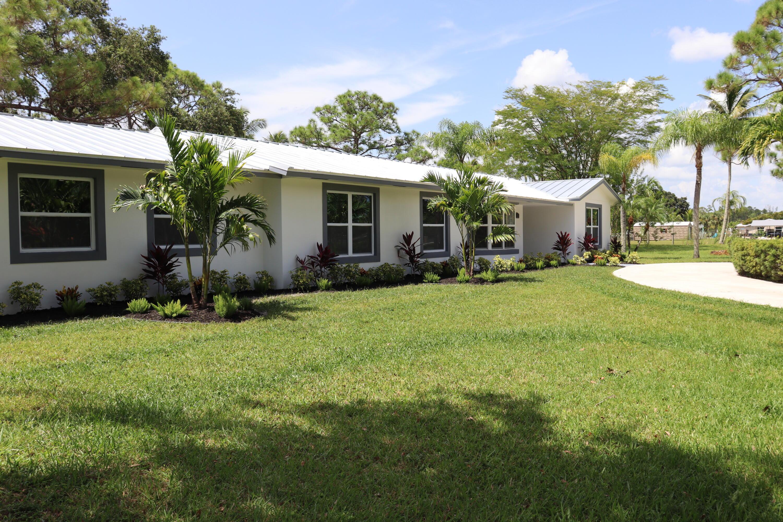 8661 112th Terrace N Palm Beach Gardens, FL 33412 photo 46