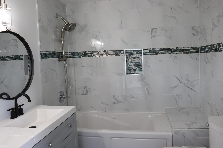 8661 112th Terrace N Palm Beach Gardens, FL 33412 photo 31