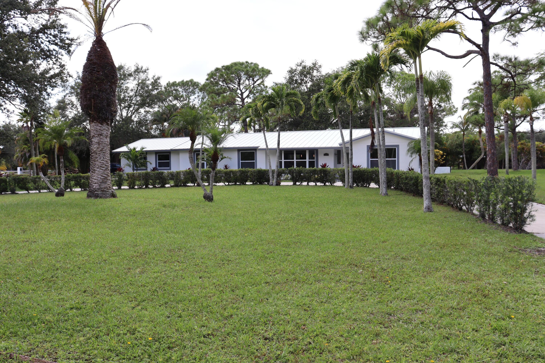 8661 112th Terrace N Palm Beach Gardens, FL 33412 photo 48