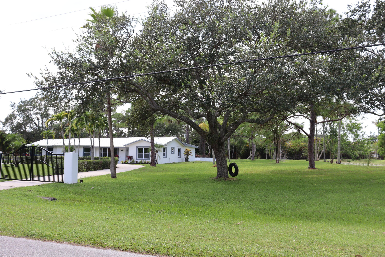 8661 112th Terrace N Palm Beach Gardens, FL 33412 photo 47