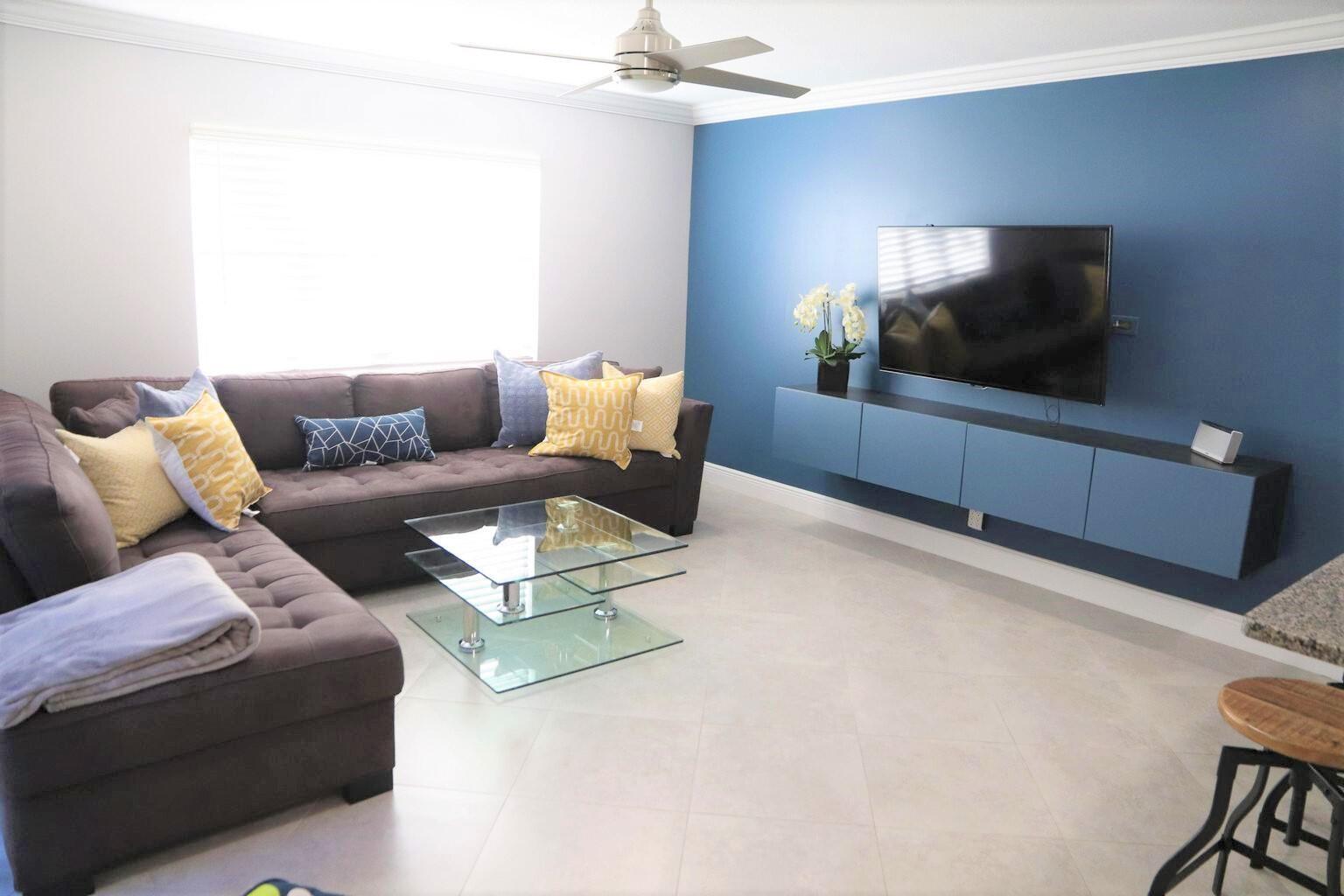 3310 Blue Fin Drive West Palm Beach, FL 33411 photo 8