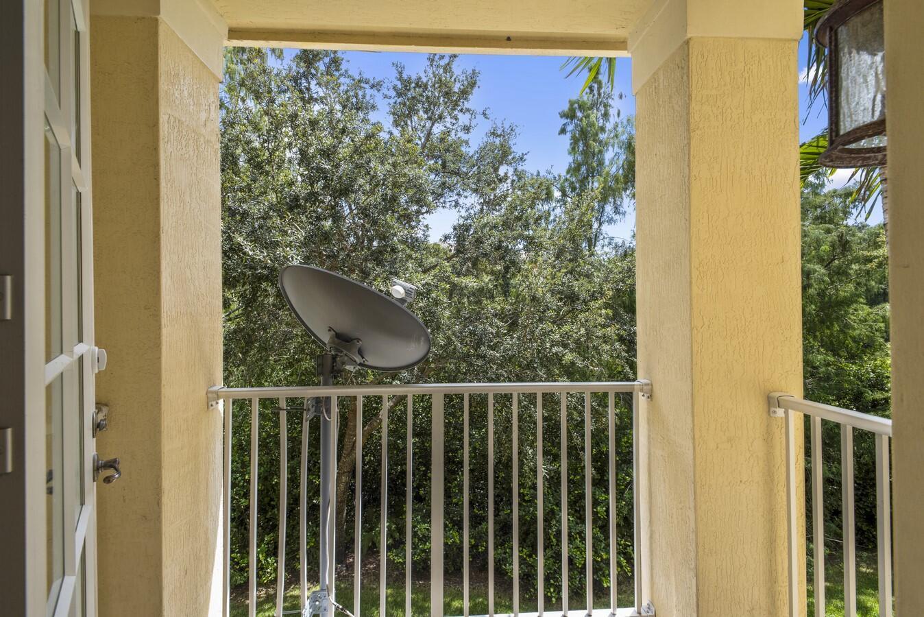 1242 Via Fatini Boynton Beach, FL 33426 photo 22
