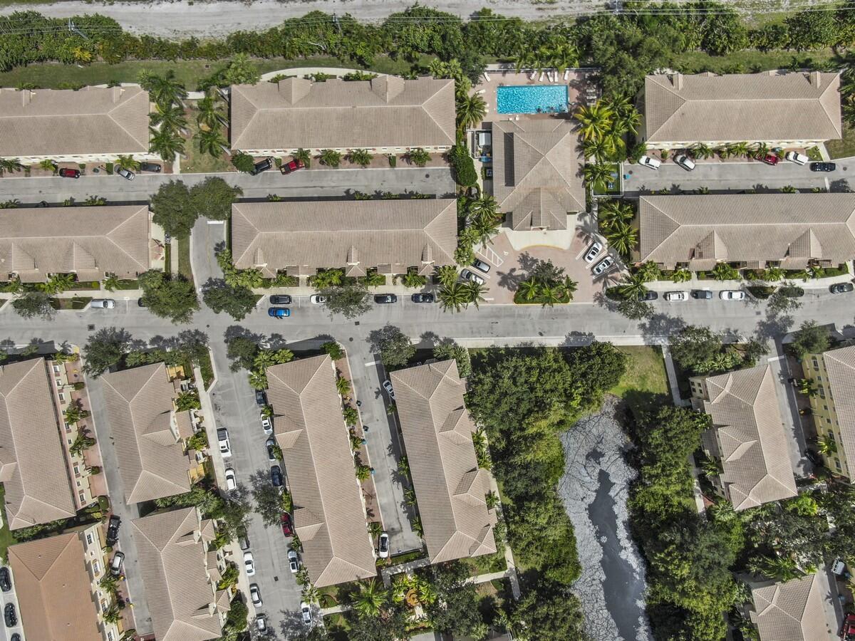 1242 Via Fatini Boynton Beach, FL 33426 photo 23