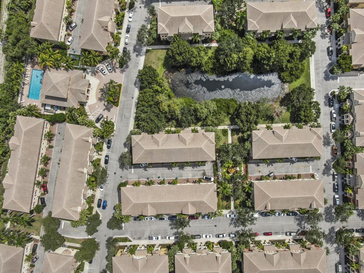 1242 Via Fatini Boynton Beach, FL 33426 photo 24