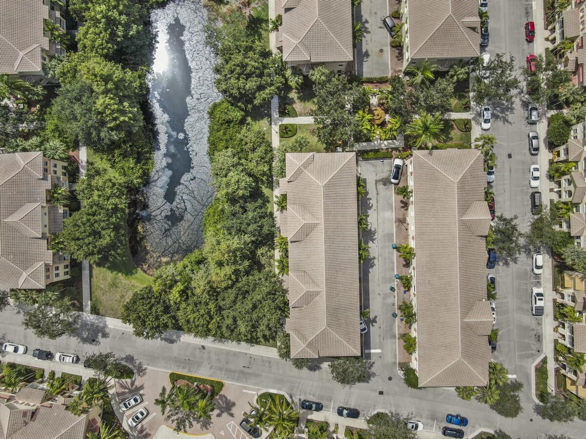 1242 Via Fatini Boynton Beach, FL 33426 photo 25