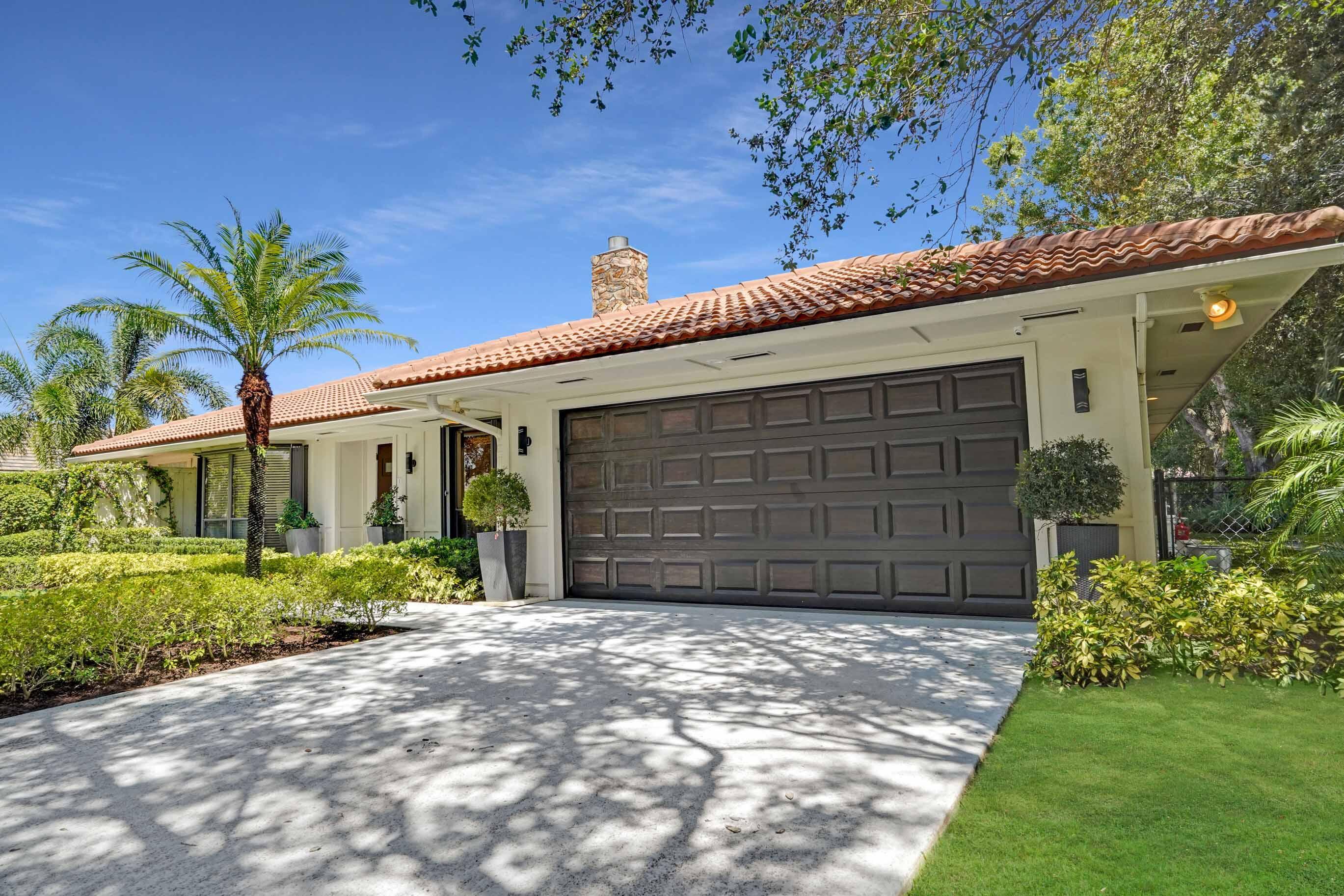 Photo of 1 St Giles Road, Palm Beach Gardens, FL 33418