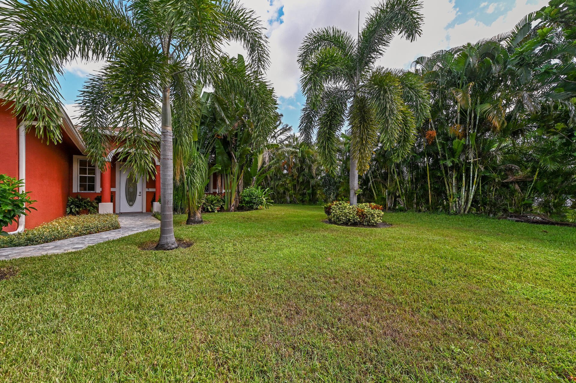 1045 Francis Street West Palm Beach, FL 33405 photo 7
