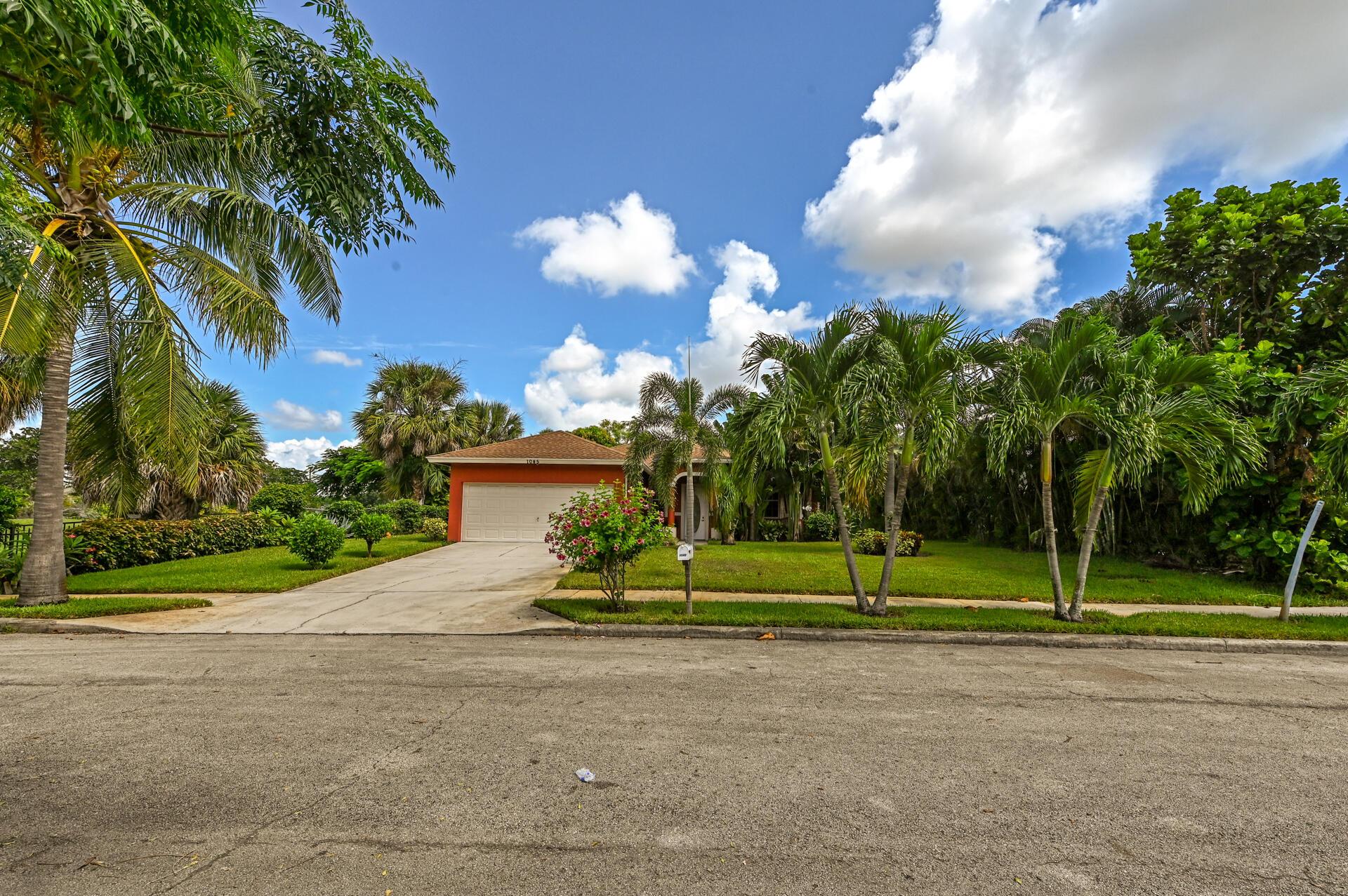 1045 Francis Street West Palm Beach, FL 33405 photo 6