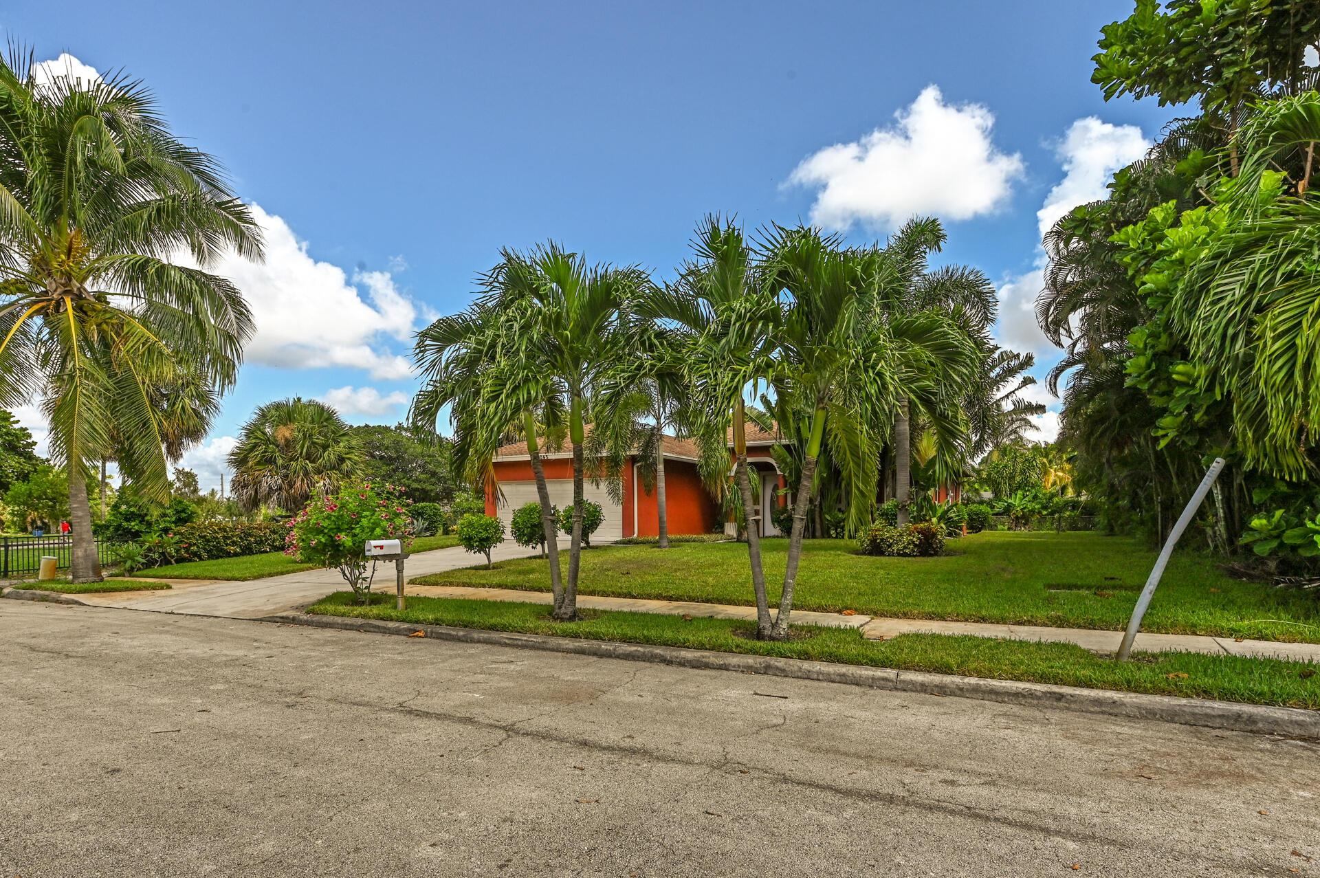 1045 Francis Street West Palm Beach, FL 33405 photo 5