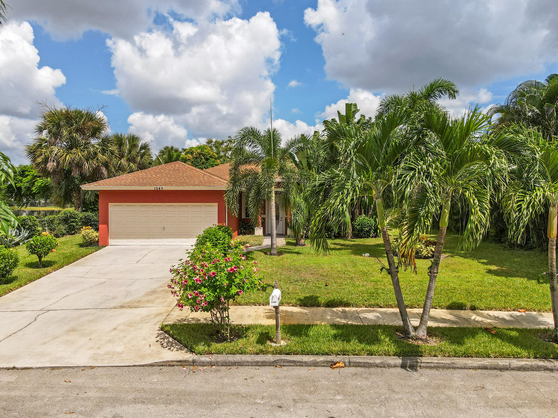 1045 Francis Street West Palm Beach, FL 33405 photo 1