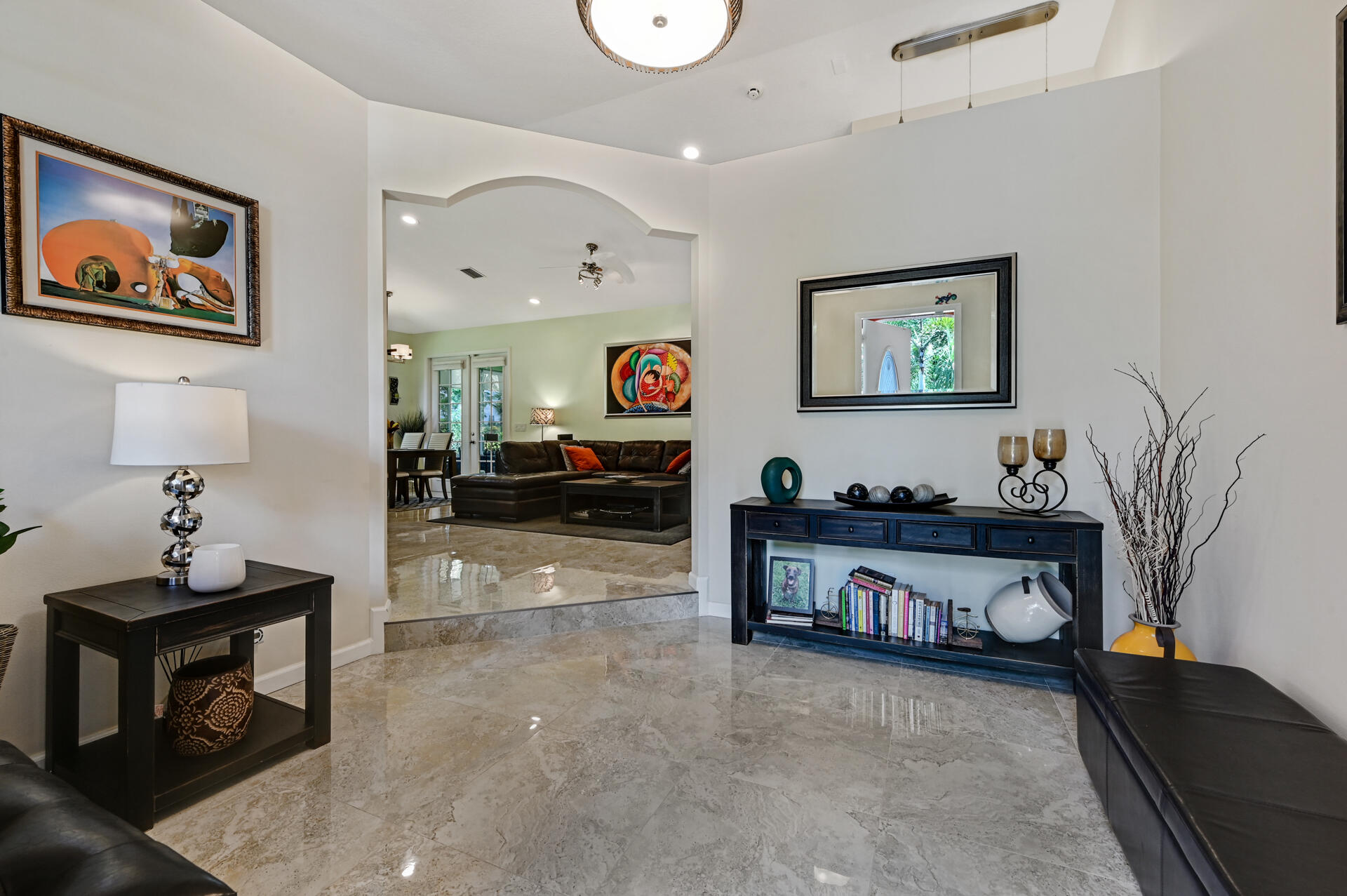 1045 Francis Street West Palm Beach, FL 33405 photo 8