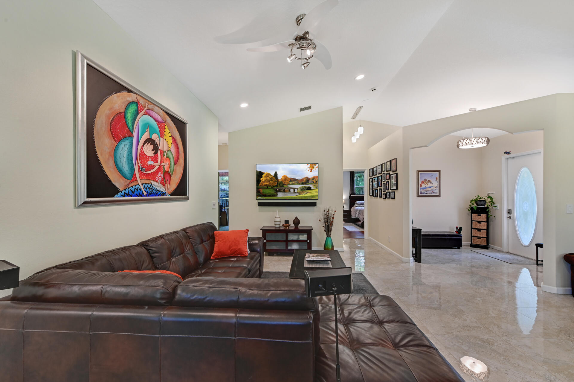 1045 Francis Street West Palm Beach, FL 33405 photo 12