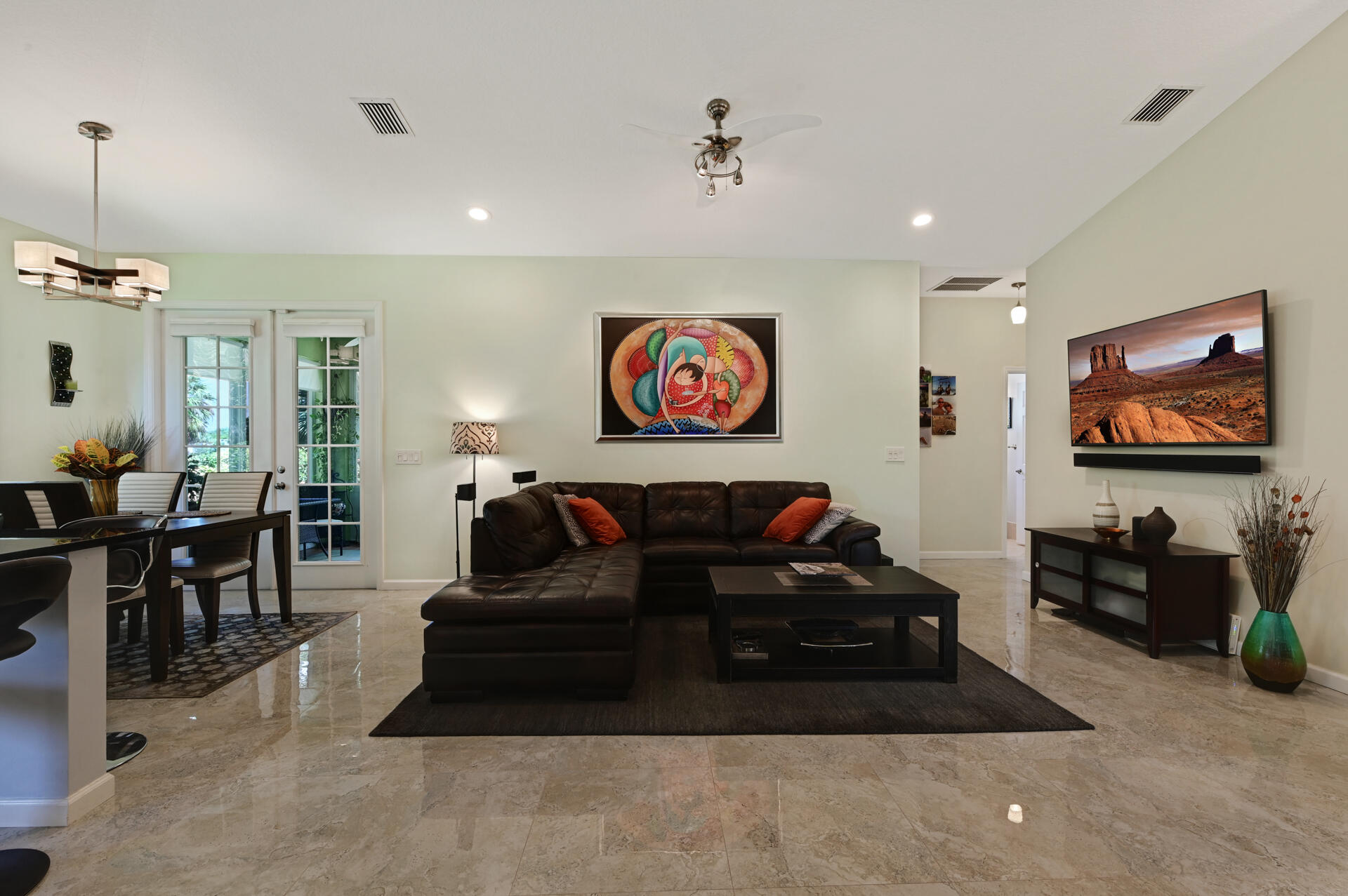 1045 Francis Street West Palm Beach, FL 33405 photo 13
