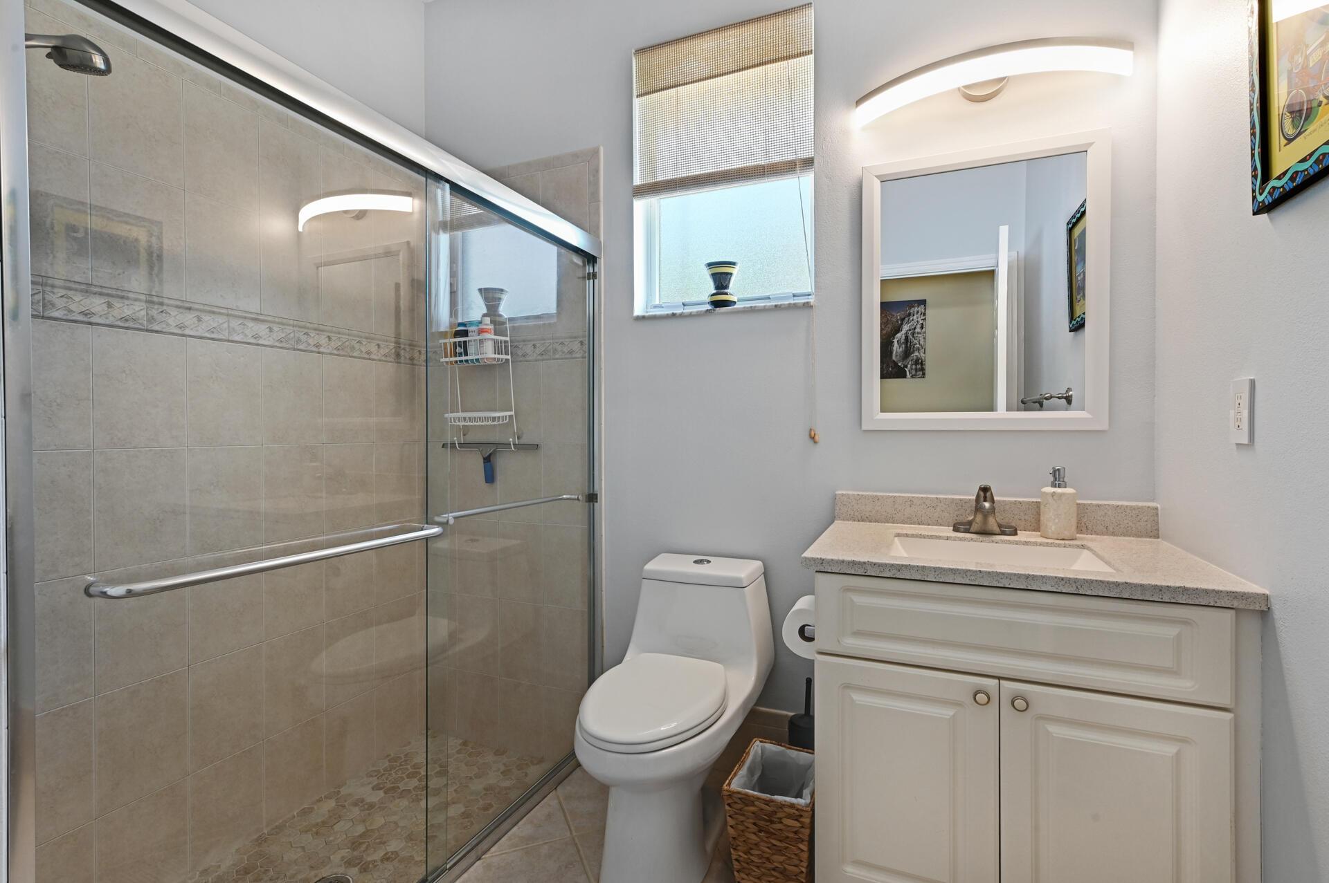 1045 Francis Street West Palm Beach, FL 33405 photo 27