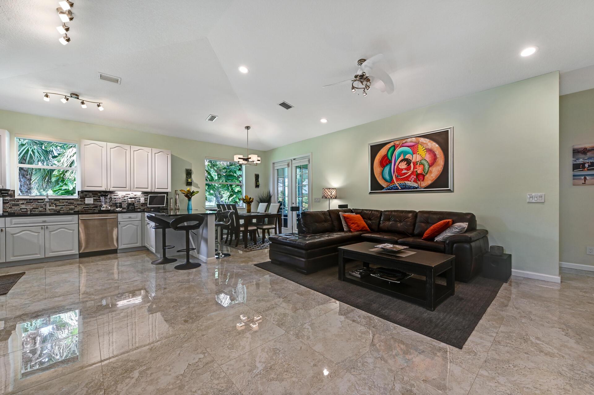 1045 Francis Street West Palm Beach, FL 33405 photo 11