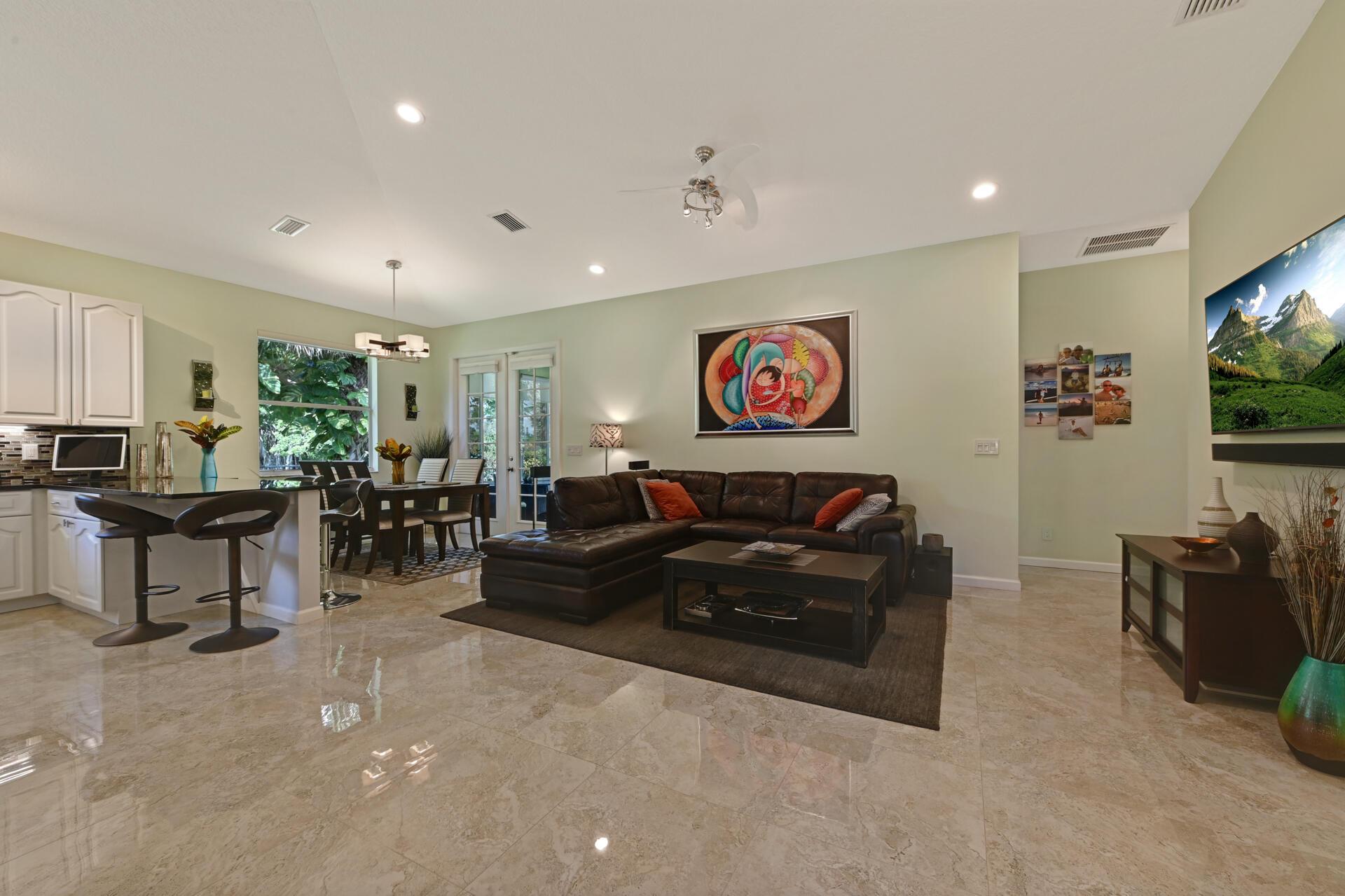 1045 Francis Street West Palm Beach, FL 33405 photo 14