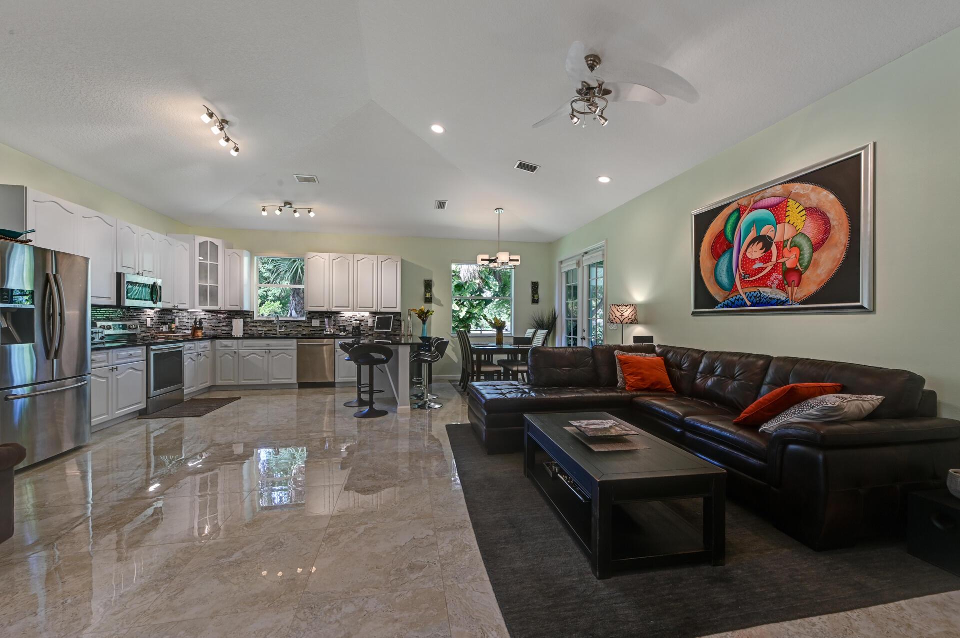 1045 Francis Street West Palm Beach, FL 33405 photo 10