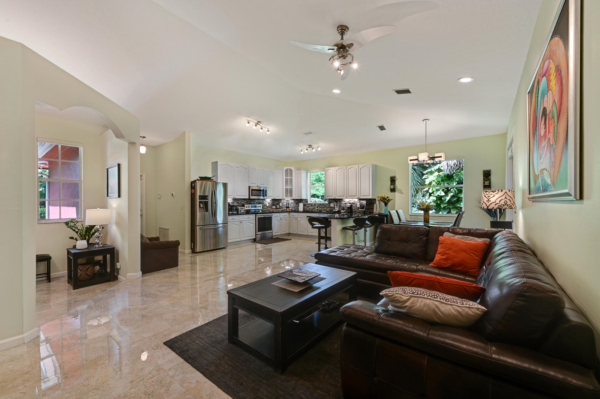 1045 Francis Street West Palm Beach, FL 33405 photo 9