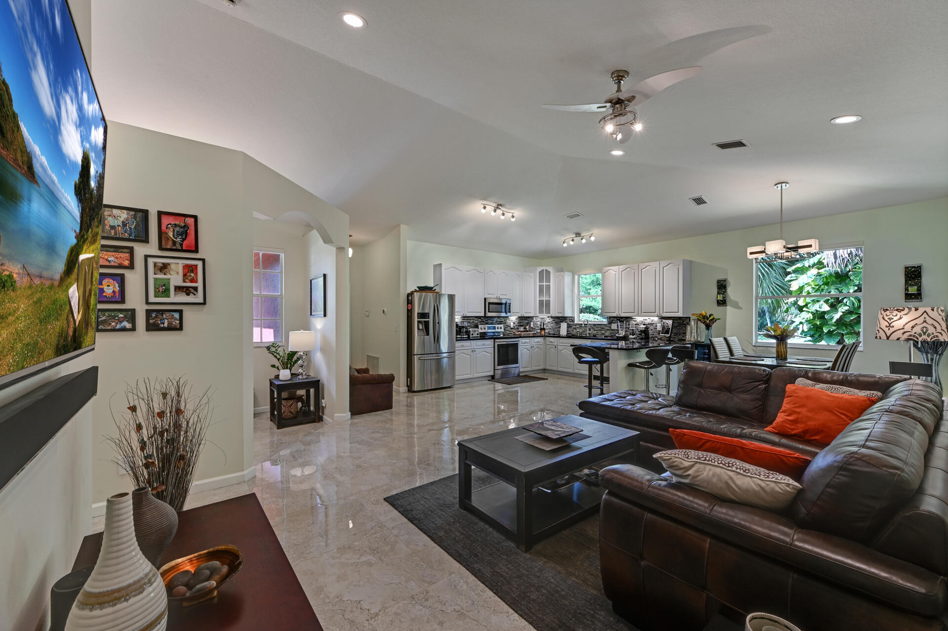 1045 Francis Street West Palm Beach, FL 33405 photo 19