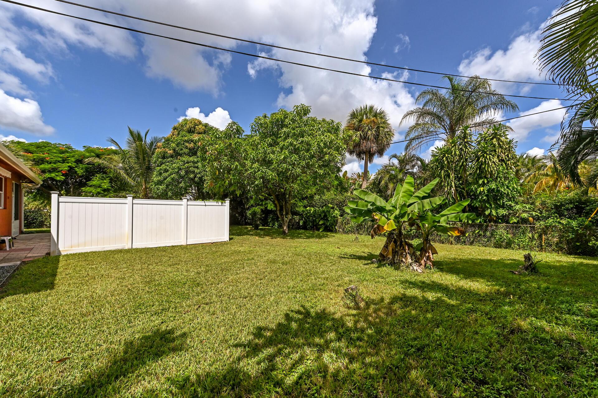 1045 Francis Street West Palm Beach, FL 33405 photo 31