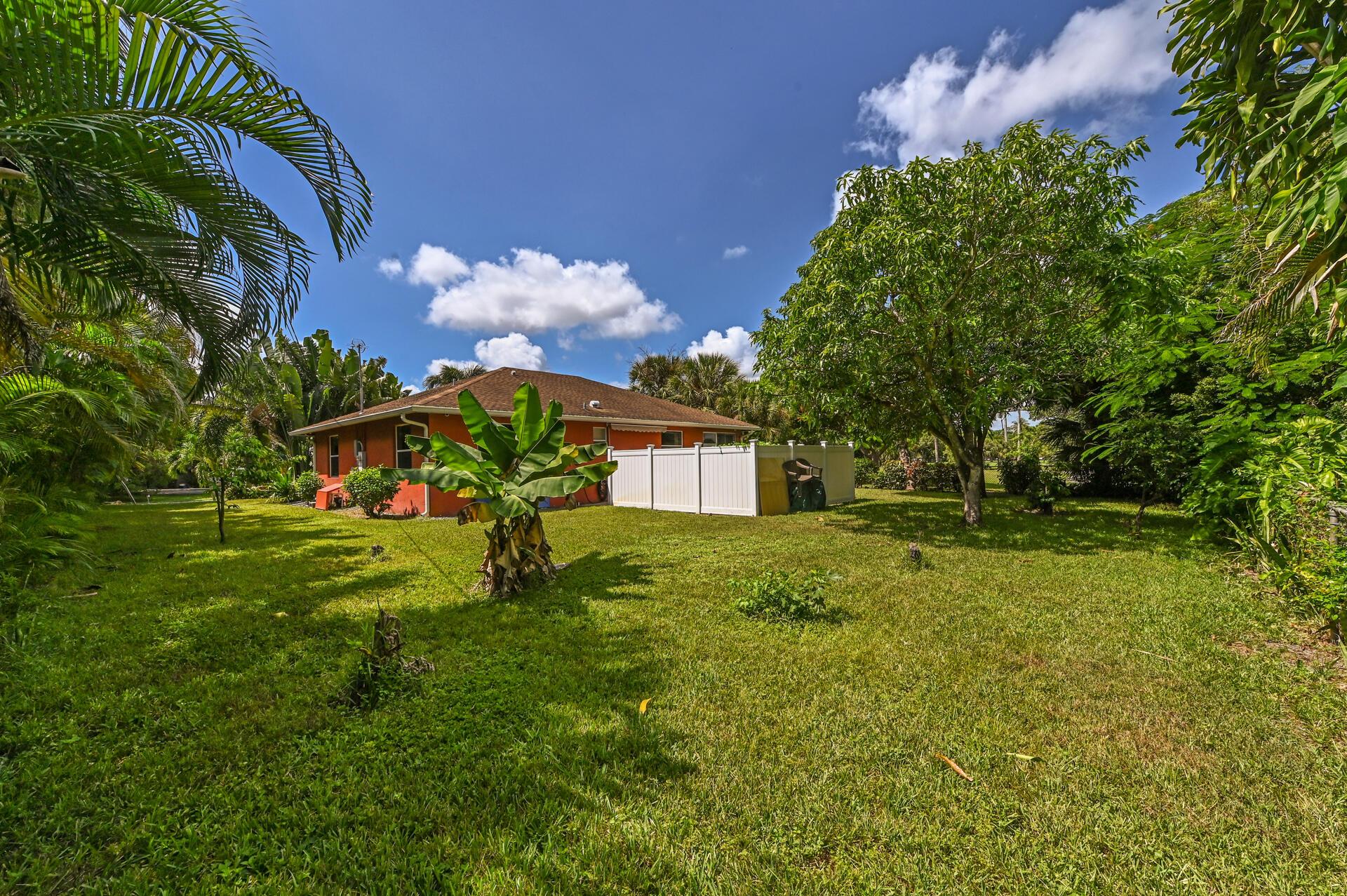 1045 Francis Street West Palm Beach, FL 33405 photo 32