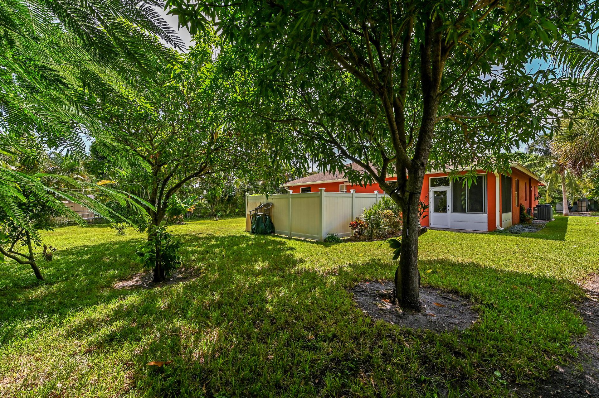 1045 Francis Street West Palm Beach, FL 33405 photo 33