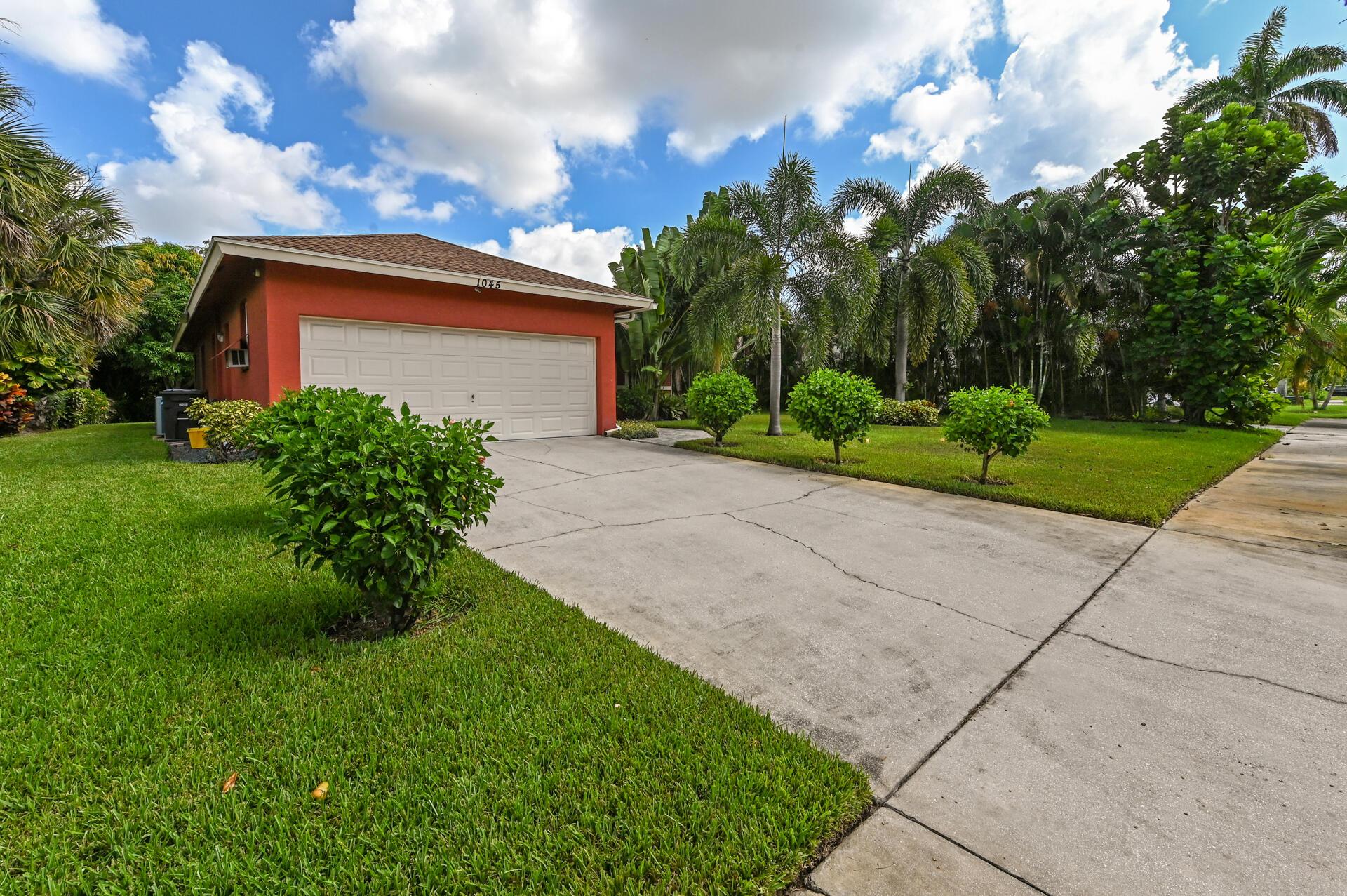 1045 Francis Street West Palm Beach, FL 33405 photo 34