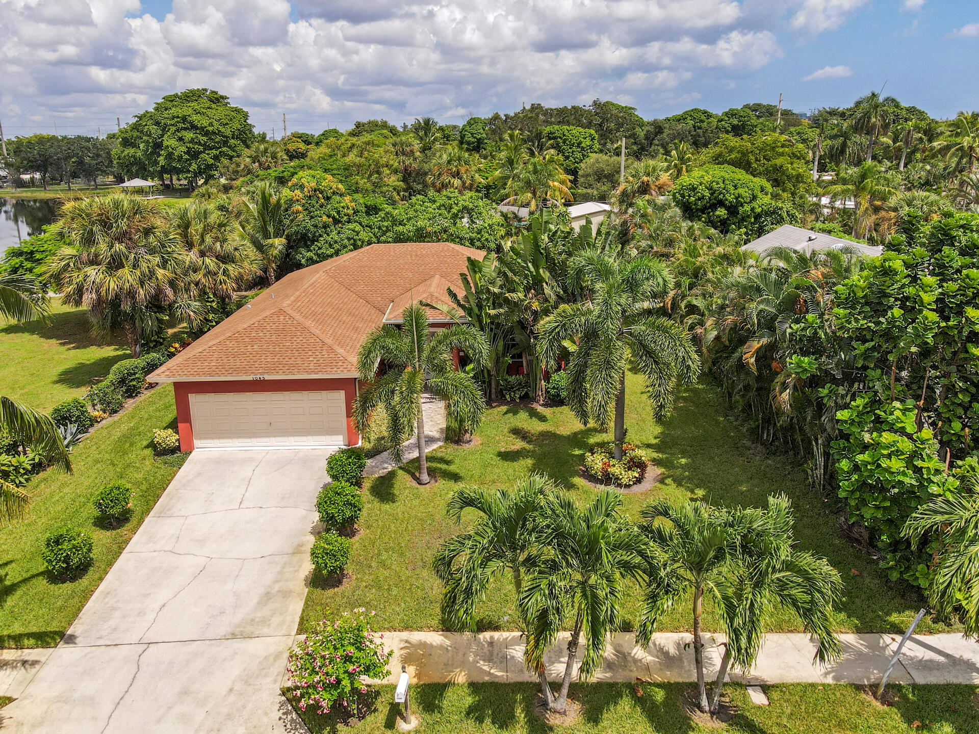 1045 Francis Street West Palm Beach, FL 33405 photo 35