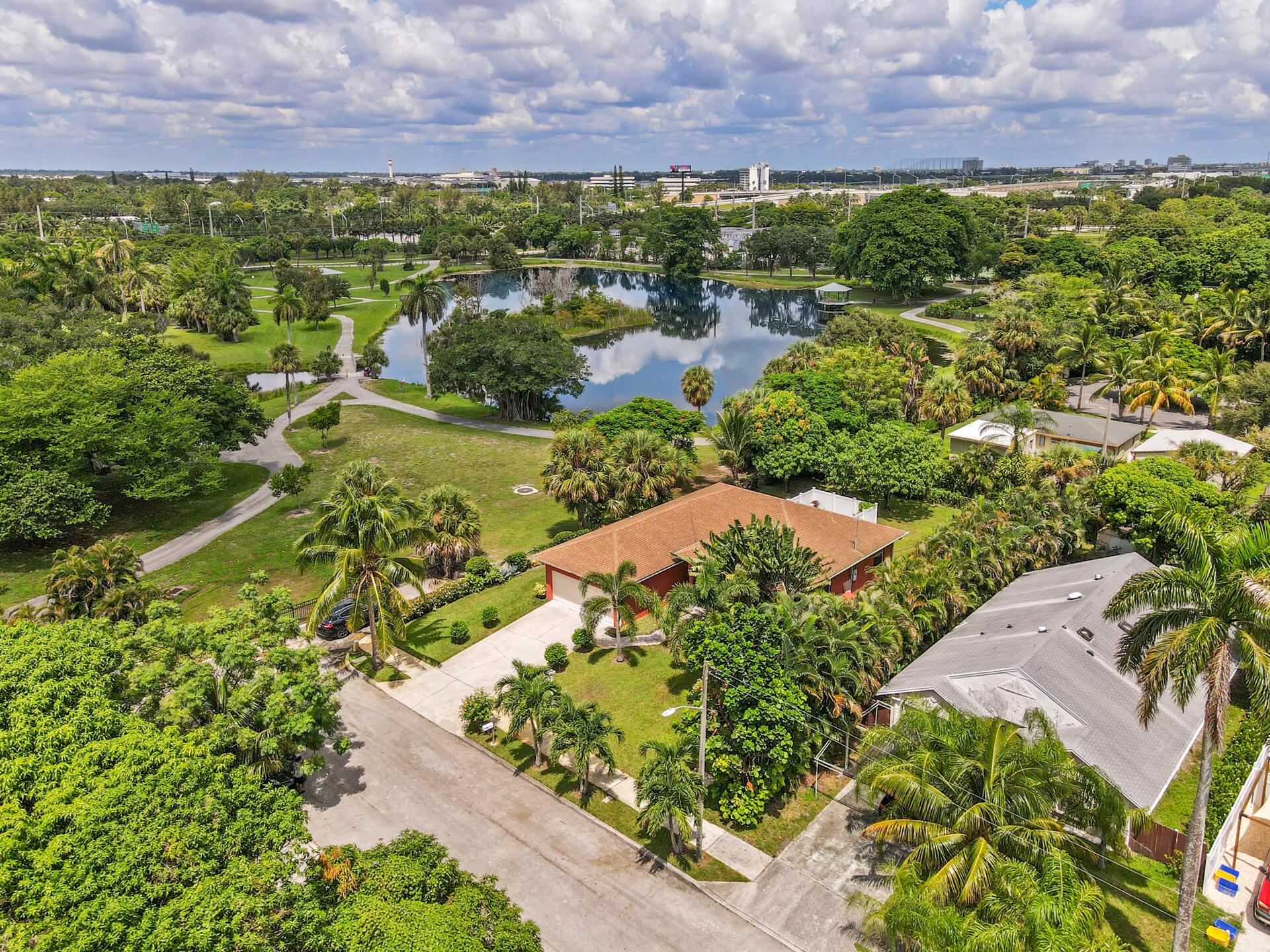 1045 Francis Street West Palm Beach, FL 33405 photo 36