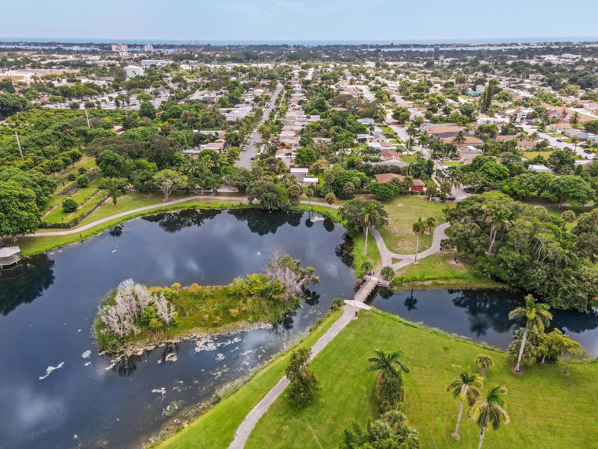 1045 Francis Street West Palm Beach, FL 33405 photo 37