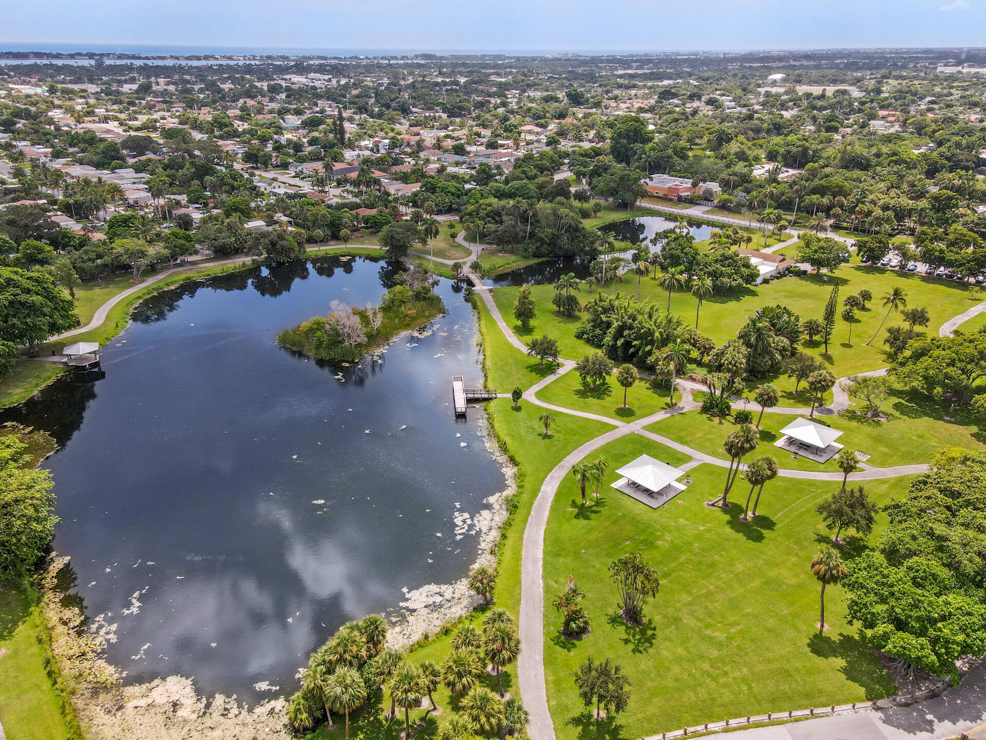 1045 Francis Street West Palm Beach, FL 33405 photo 39