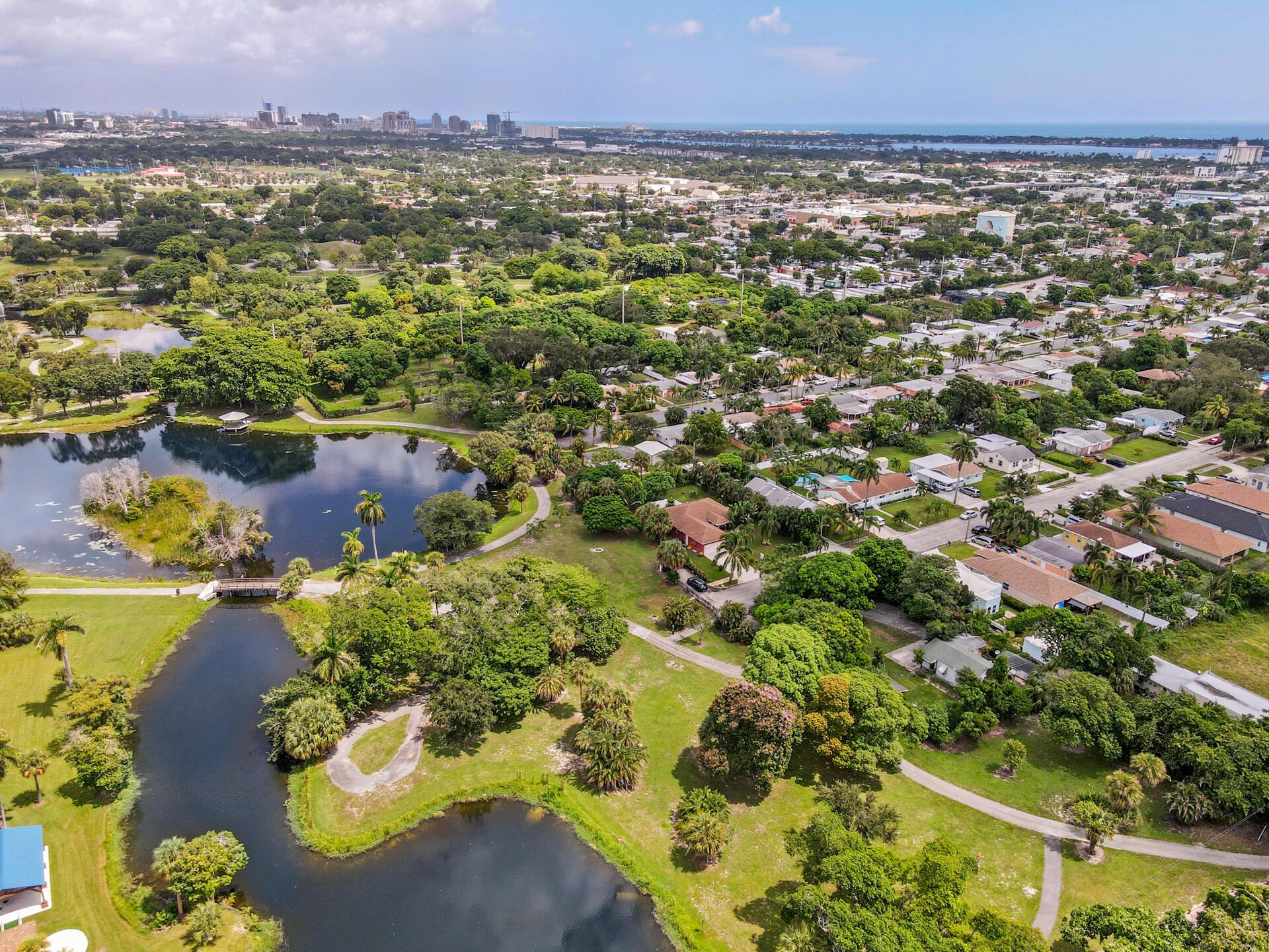 1045 Francis Street West Palm Beach, FL 33405 photo 40