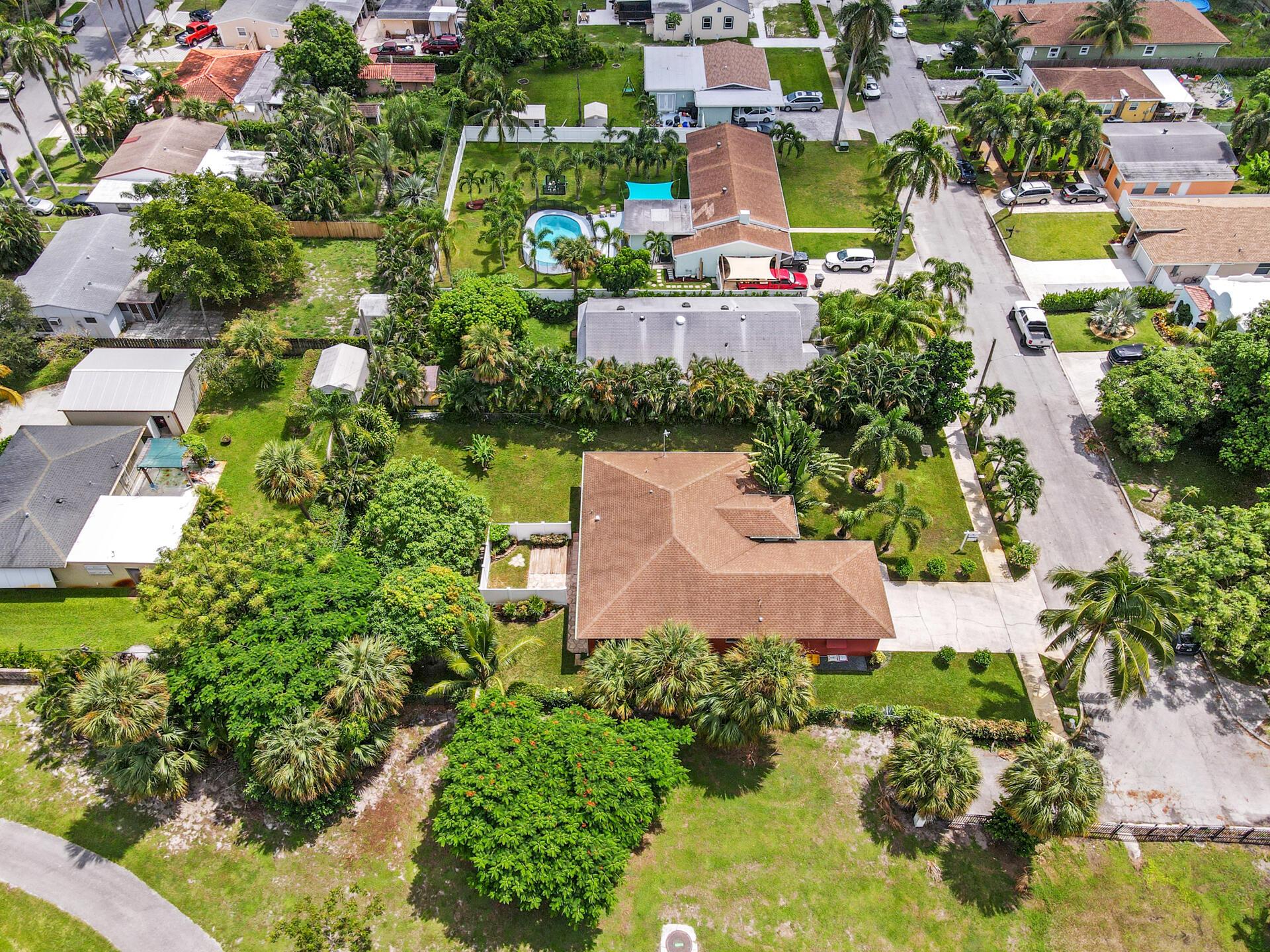 1045 Francis Street West Palm Beach, FL 33405 photo 43