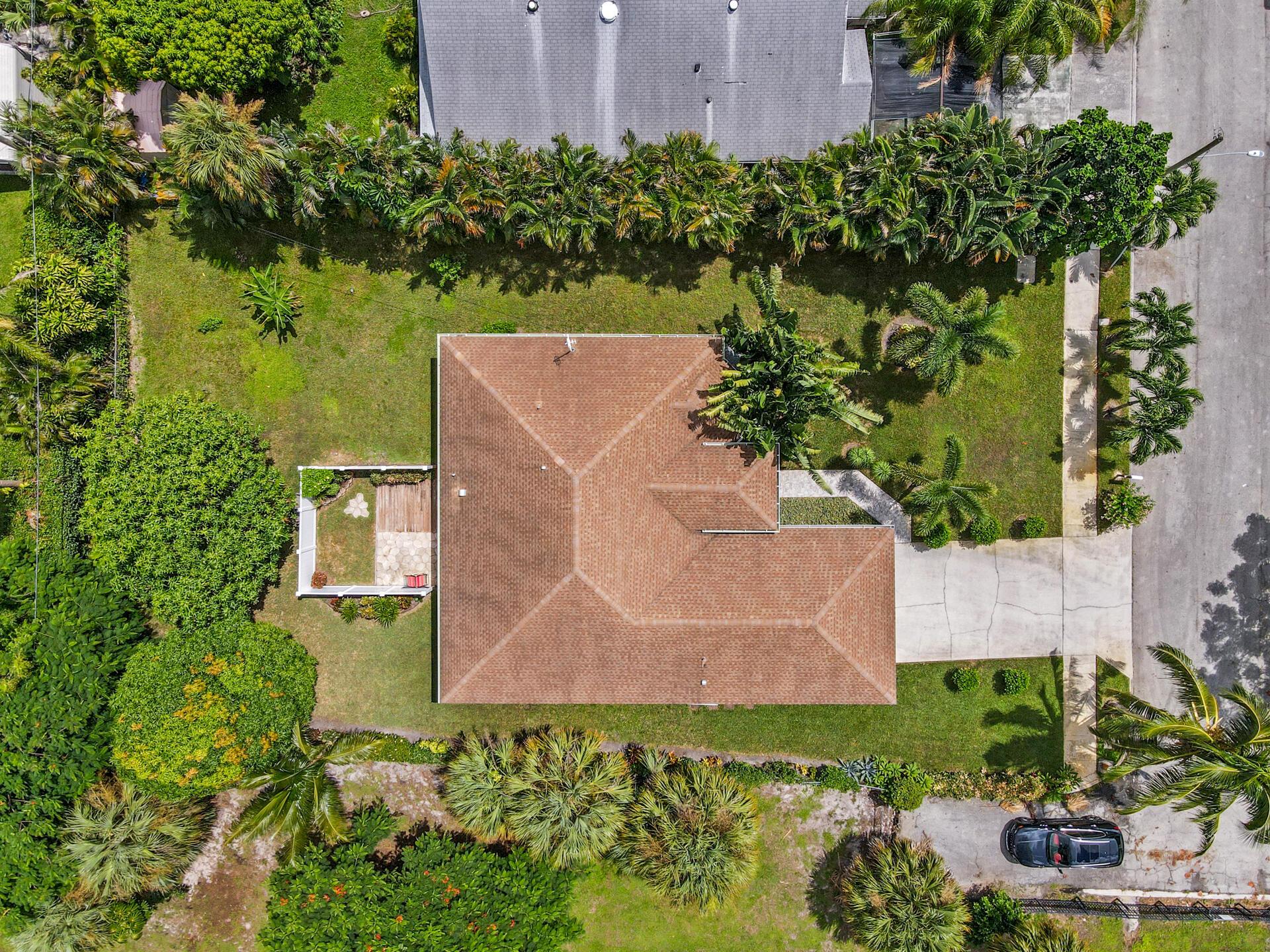 1045 Francis Street West Palm Beach, FL 33405 photo 45