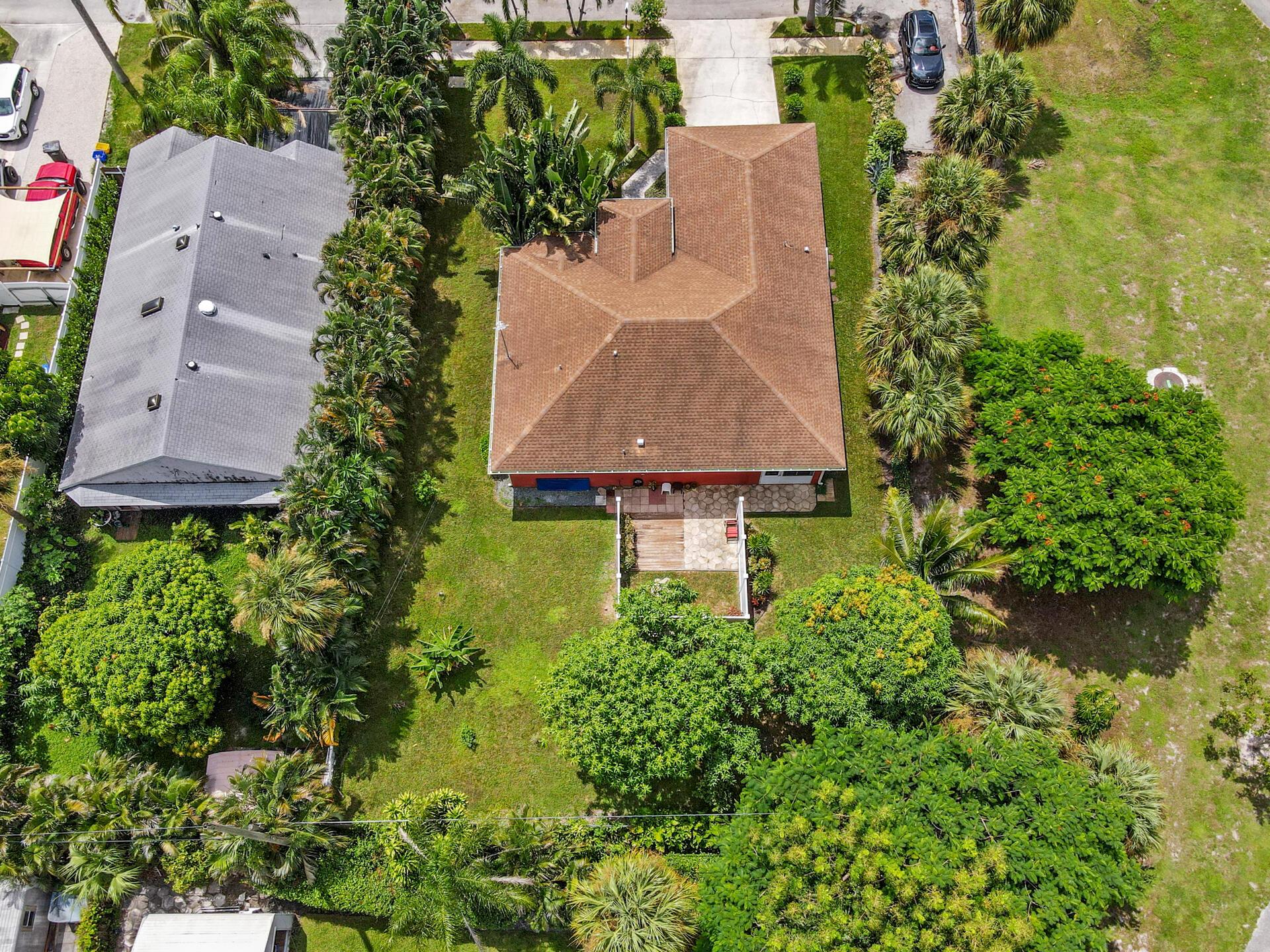 1045 Francis Street West Palm Beach, FL 33405 photo 46