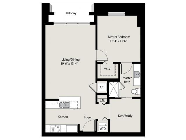 480 Hibiscus Street Unit 403
