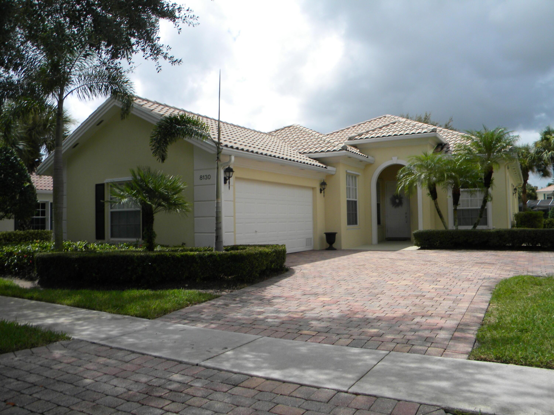 8130  Nevis Place  For Sale 10743760, FL