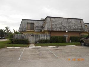4611 Cherry Road 30 West Palm Beach, FL 33417