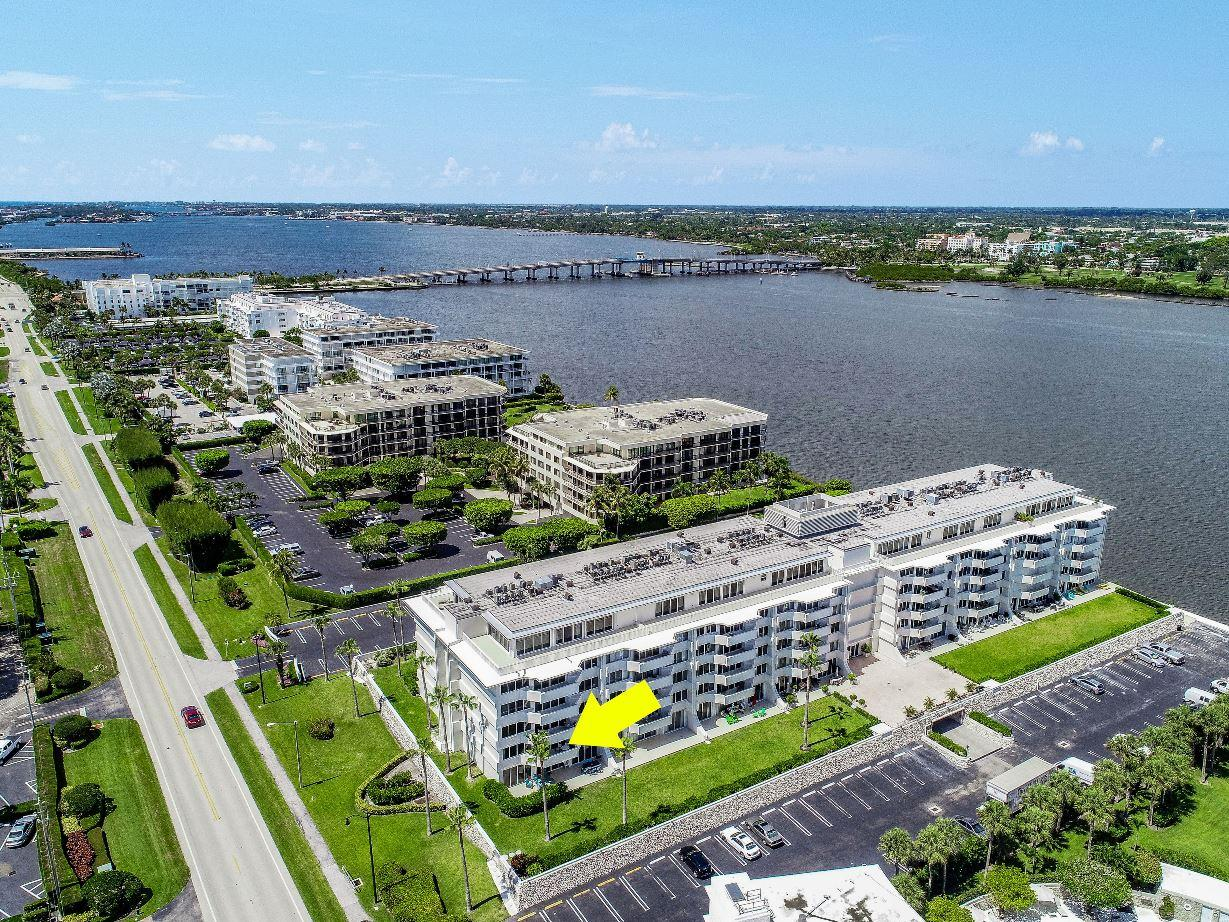 2773 S Ocean Boulevard 217 For Sale 10743780, FL