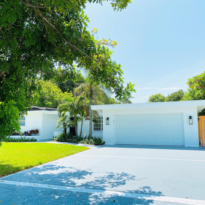 898 E Boca Raton Road, Boca Raton, FL 33432