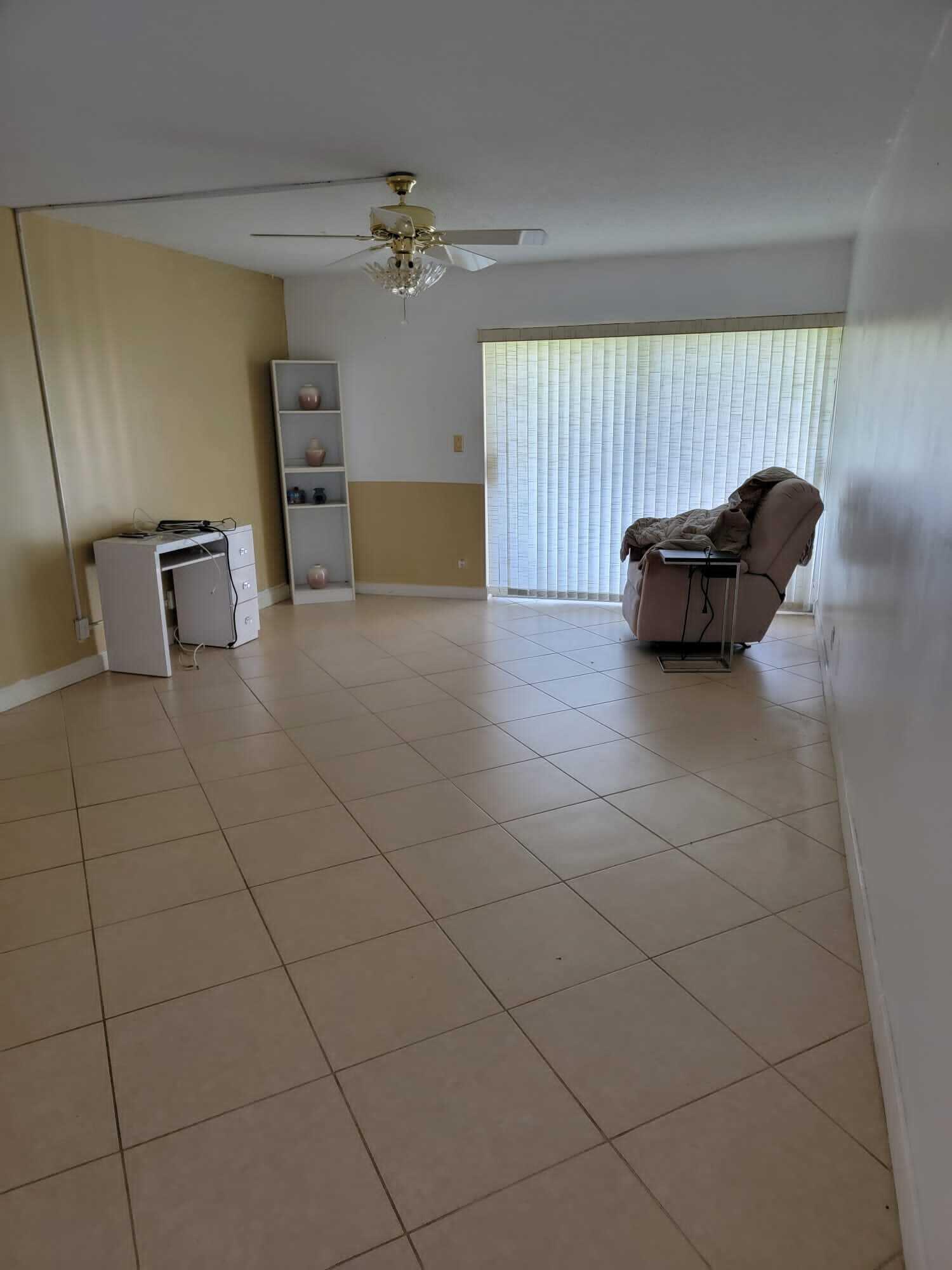 23 Golfs Edge A West Palm Beach, FL 33417 photo 18