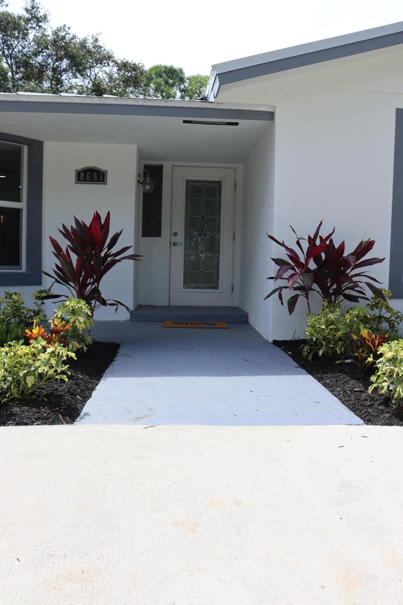 8661 112th Terrace N Palm Beach Gardens, FL 33412 photo 49