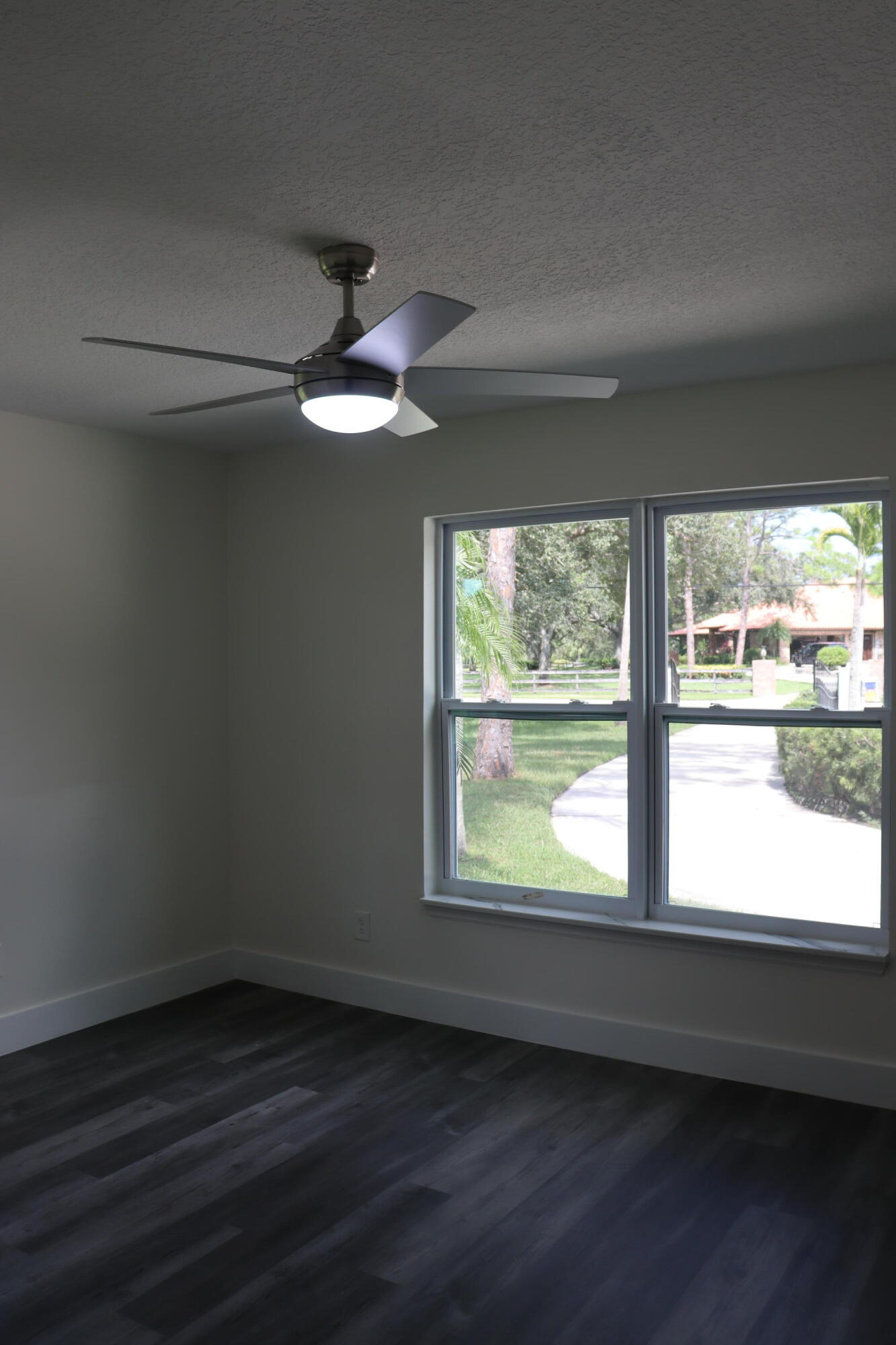8661 112th Terrace N Palm Beach Gardens, FL 33412 photo 39