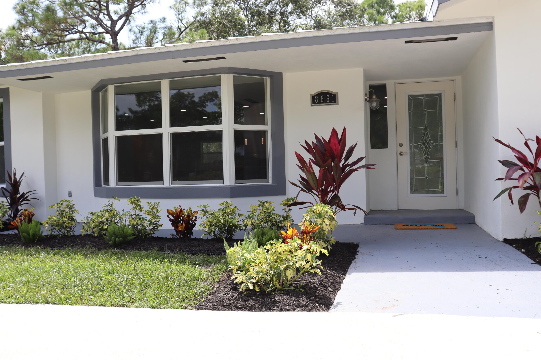 8661 112th Terrace N Palm Beach Gardens, FL 33412 photo 50