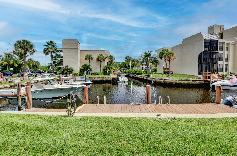 Home for sale in Boca Bayou Boca Raton Florida