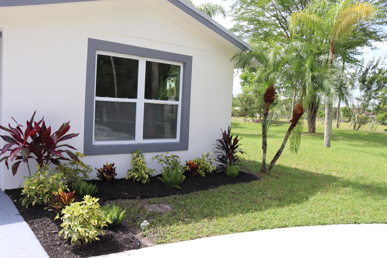 8661 112th Terrace N Palm Beach Gardens, FL 33412 photo 51