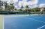 17 Royal Palm Way, 102, Boca Raton, FL 33432