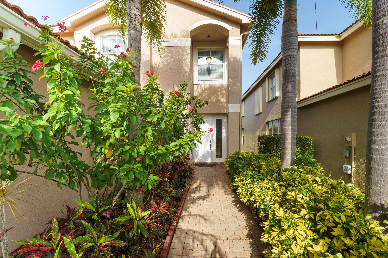 5305 Grand Banks Boulevard Greenacres, FL 33463 photo 2