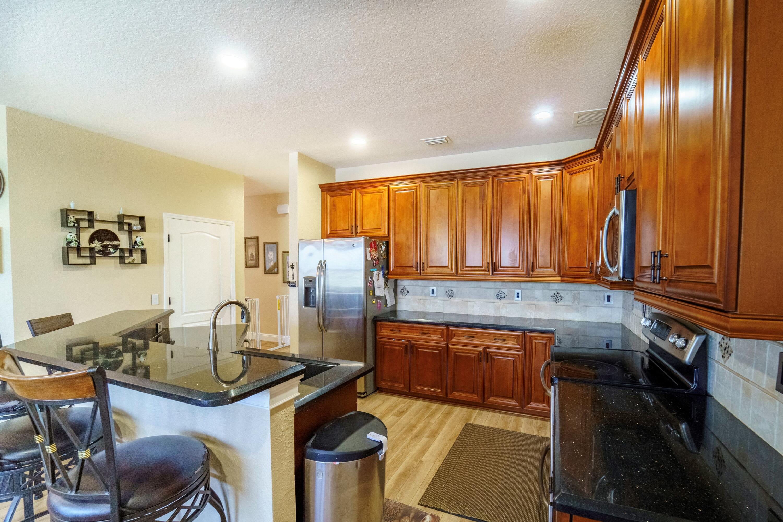 5305 Grand Banks Boulevard Greenacres, FL 33463 photo 6