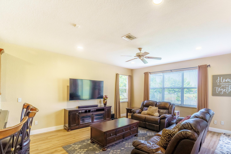 5305 Grand Banks Boulevard Greenacres, FL 33463 photo 7